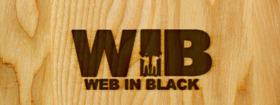 webinblack-wood-fire-brand