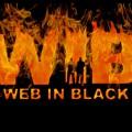 webinfire-logo