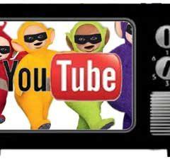 Da Youtube ad MP3 senza installare nulla