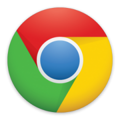 Chrome extensions – Ruul, il righello che non c'era