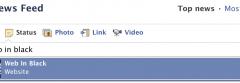 """Facebook: ora è possibile """"taggare"""" anche nei commenti"""