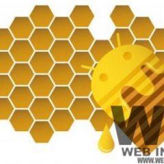 """Android """"HoneyComb"""" non sarà Open Source (almeno agli inizi)"""