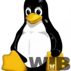 Ubuntu: aggiungere modelli per il menu Nuovo Documento
