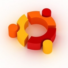 Da Gnome a Xfce e ritorno: cambiare ambiente desktop su Ubuntu