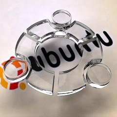 Linux: Password dimenticata su Ubuntu?