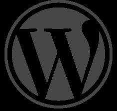 WordPress 3.3: più HTML5, più veloce, più Sonny.