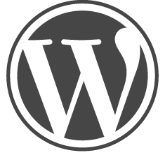 WordPress – cambiare lingua al Sistema