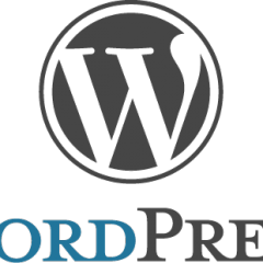 WordPress 3.2 in arrivo: ma il vostro host è pronto?