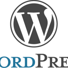 WordPress – una home con contenuti su colonne