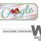 Google festeggia il gelato Sundae