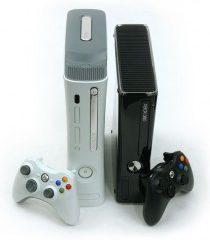Xbox 360: protezioni anti-pirateria con i DVD XGD3?