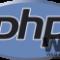 PHP: ottenere URL della pagina corrente ed inviarlo via mail