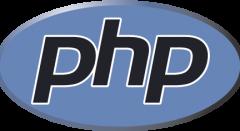 PHP: abilitare la visualizzazione degli errori