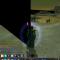 Nvidia, Lion ed i problemi con World of Warcraft