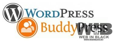 WordPress 3.2, BuddyPress ed i problemi con JavaScript