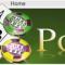 PokerTH: il poker anche per Linux