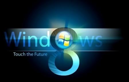 Microsoft e Windows 8: disponibile al download la prima build