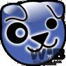Puppy_Linux_Slacko