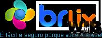 il logo di BRLix