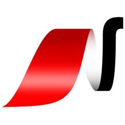 il logo di livestream