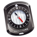 Il logo di Pathfinder