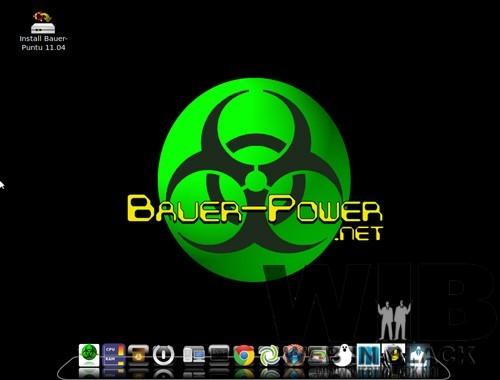 bauer-puntu-desktop