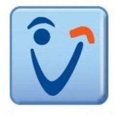il logo di Volunia