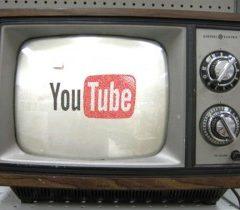 Elimina gli spot prima dei video con Youtube screwer
