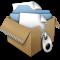Decomprimere files zippati su spazi web che non lo prevedono.