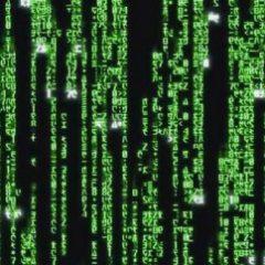 Il worm del DNS: un nuovo Millennium Bug?