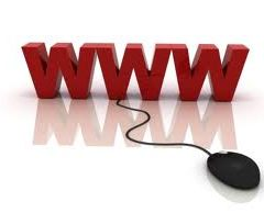 Internet: al via i domini con gli accenti
