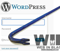 WordPress – password smarrita e sistema di recupero non funzionante