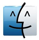 xfinder-logo