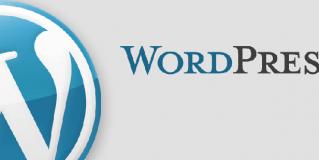 Come rendere compatibile Qtranslate dopo l'aggiornamento di WordPress
