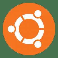 Guida: come velocizzare Ubuntu