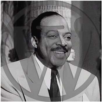 il pianista count basie