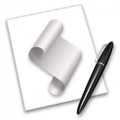 Cacaoweb Mac: rimuovere limite di tempo con un AppleScript