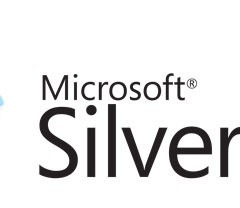 "Silverlight: risolvere l'errore ""Plugin Failure"""