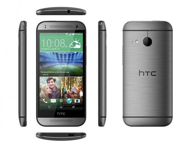 648x511xhtc-one-mini-2_6v_gunmetal.jpg.pagespeed.ic.j1HAP7LATb