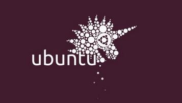 ubuntu utopic unicorn