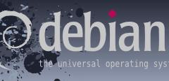 Guida: Installare webserver Apache+MySQL+PHP su VPS (Debian)
