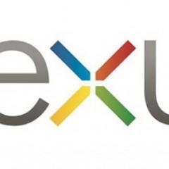 """Shamu: il prossimo """"grande"""" smartphone di Google"""