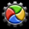 driver max logo