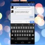 Android: riabilitare la chat su Facebook senza passare per Messenger