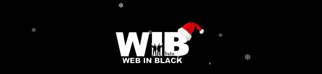 webinblack-effetto-neve