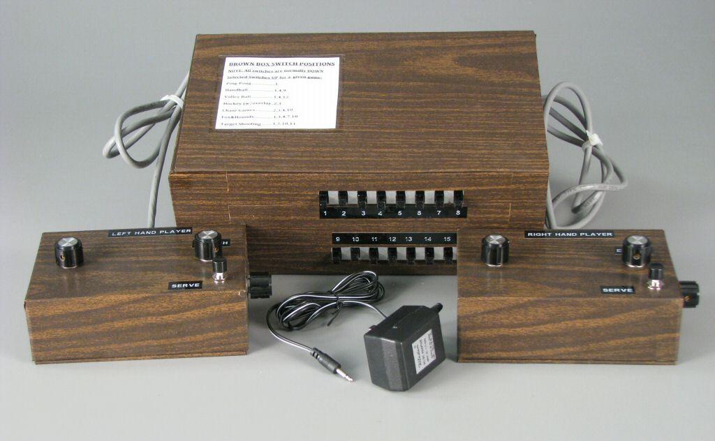 brown_box