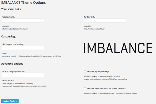 imbalance-backend-theme-options