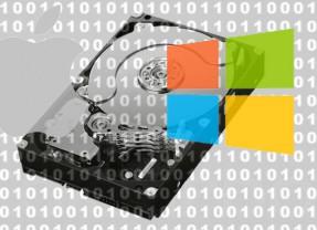 Come scrivere su NTFS da Mac, gratis?