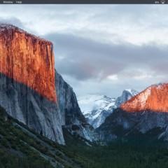 MAC: tieni traccia del tuo lavoro sulla menubar con Aware