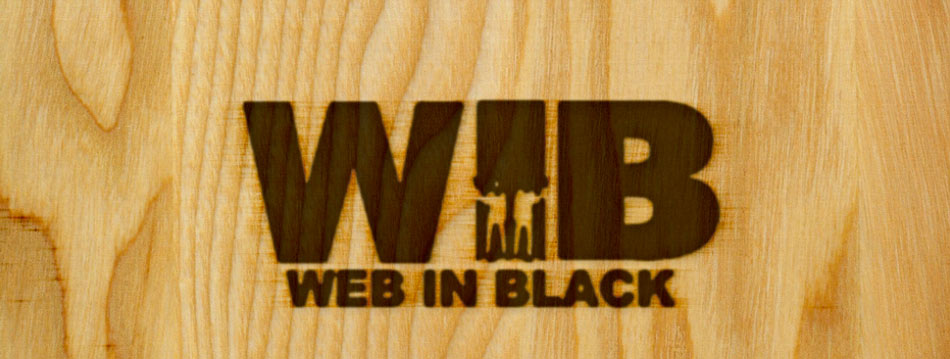 webinblack-wood-fire-brand